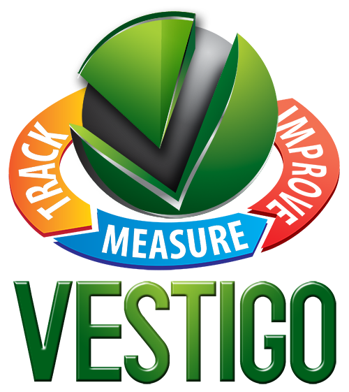 Vestigo - Tracking Returnable Shipping Assets